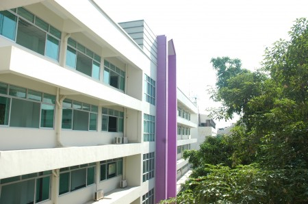Faculty of Mass Communication Technology