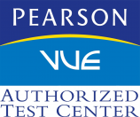 Contact Pearson Vue Testing Center