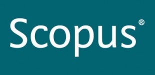 Scopus : The Database for Research and Publishing Development
