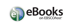 eBook Collection (EBSCOhost)