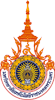 Logo มหาวิทยาลัยเทคโนโลยีราชมงคลพระนคร