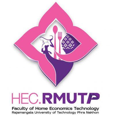 HecRmutp_Quota3
