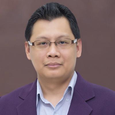 ดร.ธนาวุฒิ นิลมณี